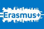 Erasmus+ project Design: A winning story. 4 Projects selected and 5 submitted in 2017